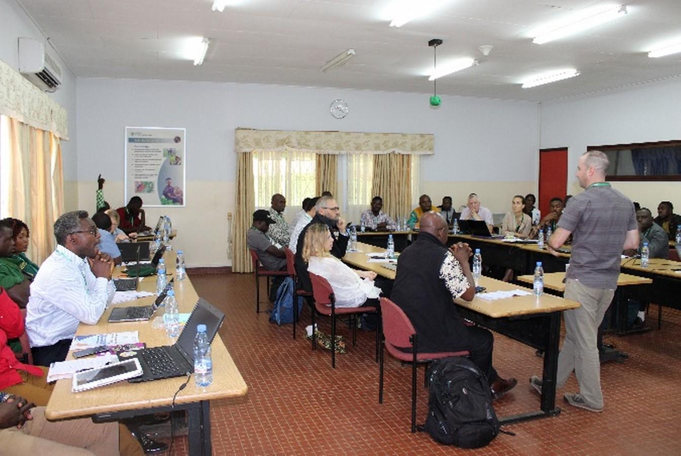 natconbio-workshop-resolving-conservation-conflicts-02